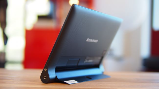 Планшет Lenovo Yoga Tablet 2. AnyPen