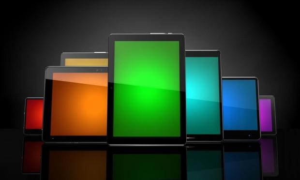 15 лучших бюджетных планшетов 2015 года
