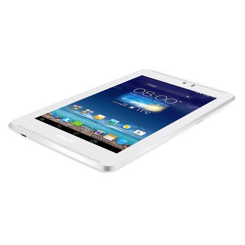 Обзор ASUS FonePad 7 LTE