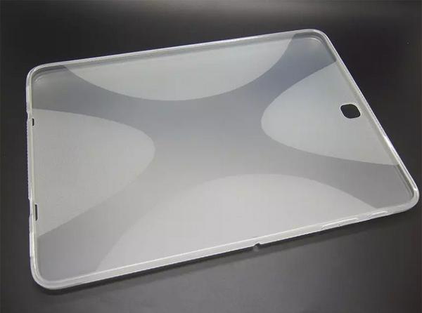 Чехол для Samsung Galaxy Tab S2