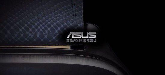 Новые планшеты ASUS Transformer