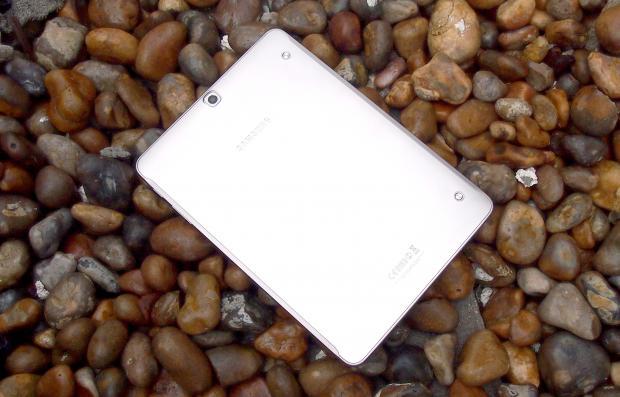 Обзор Galaxy Tab S2 9.7