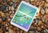 Обзор Samsung Galaxy Tab S2 9.7