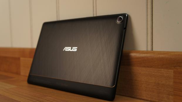 Обзор ZenPad S 8.0