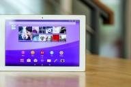 Лучшие недорогие планшеты 2015