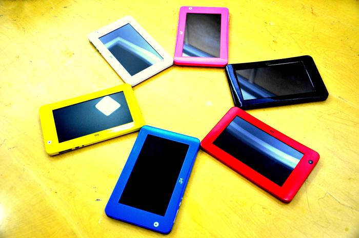 Недорогие планшеты, но хорошие в 2015 году
