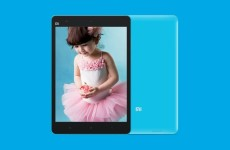 Обзор Xiaomi MiPad
