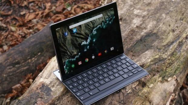 Первые функции Android N