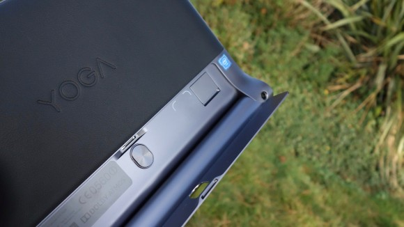 Подставка Lenovo Yoga Tablet 3 Pro