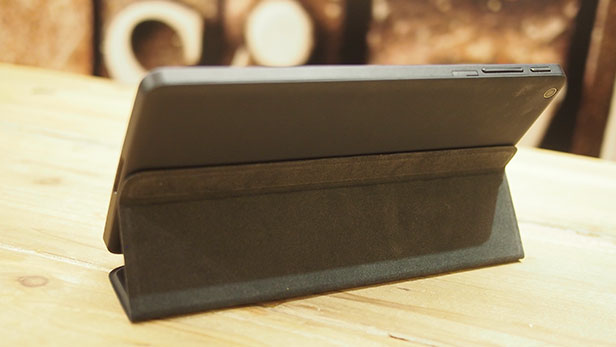 Чехол планшета NVIDIA Shield Tablet K1