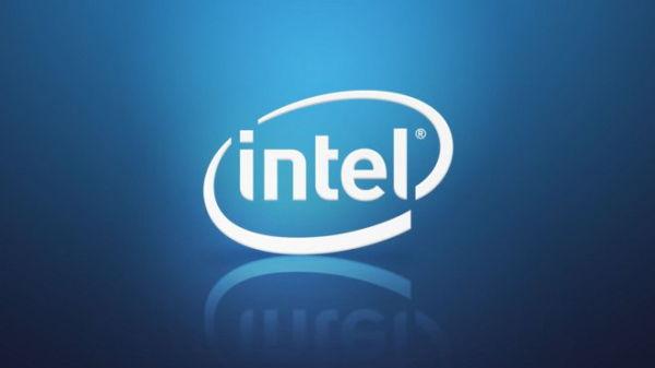 Чипсеты для планшетов Intel