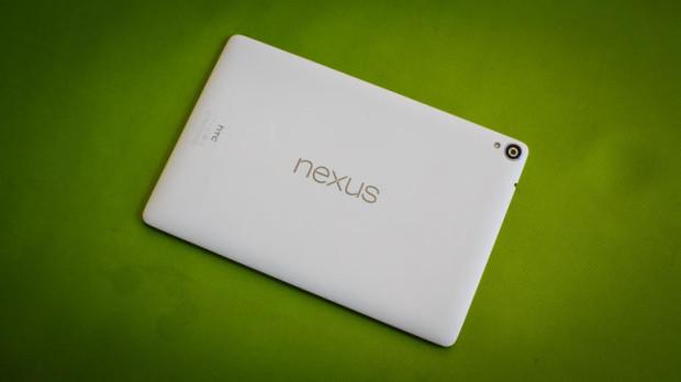 Android-планшет Google Nexus 9