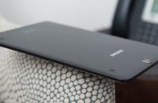 Android-планшет Samsung Galaxy Tab S2 8.0