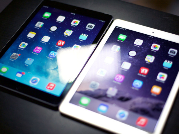 Дата выхода iPad Air 3