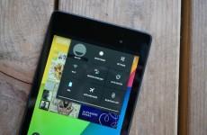 Лучший дешевый планшет. ASUS Nexus 7