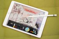 Лучший планшет 2016 года. Apple iPad Pro 9.7