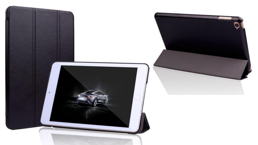 Чехол для iPad Mini 4. JETech Сase