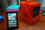 10 лучших бюджетных планшетов 2016 года