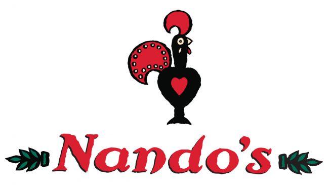 Android 7 Nando