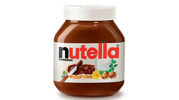 Android 7 Nutella