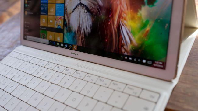 Обзор-Huawei-MateBook