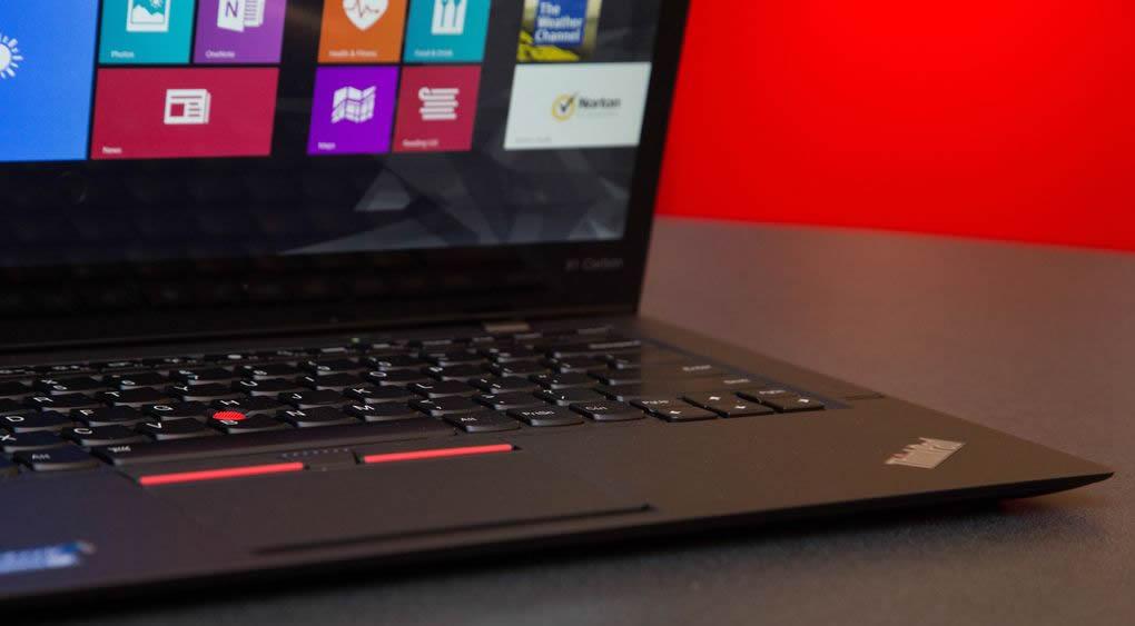 Планшет 10 дюймов. Lenovo ThinkPad