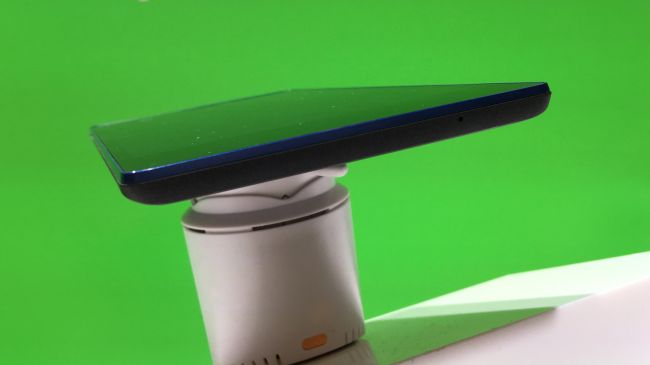 Планшет Lenovo Tab 3