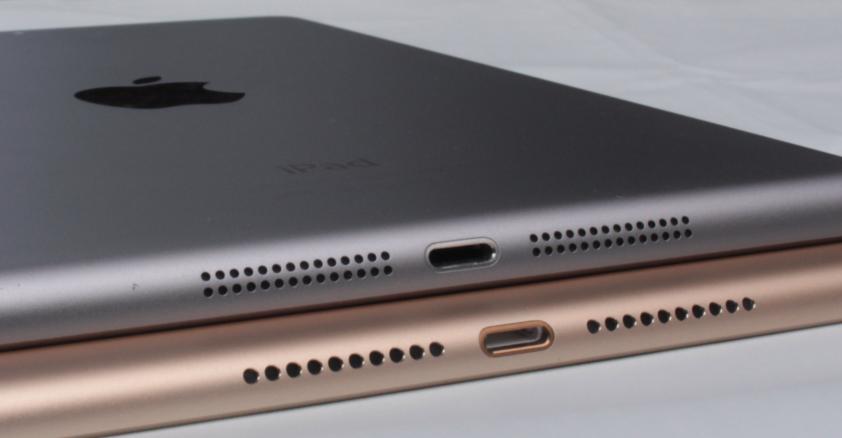 Apple iPad Mini 4 против iPad Mini 3. Производительность