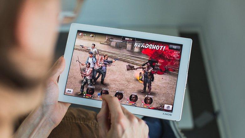 Android Список Игр - Бесплатные игры Кэжуал!
