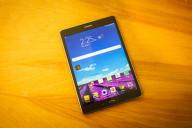 Обзор планшета Samsung Galaxy Tab A 9.7