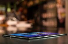 Обновление для Sony Xperia Z4 Tablet