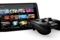Обновление Nvidia Shield Tablet