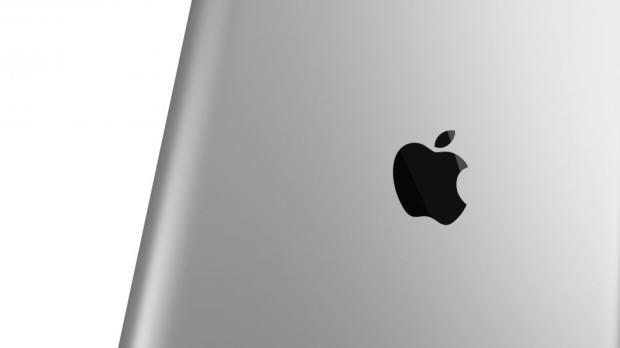 Обновление iOS 9.3 ломает старые iPad