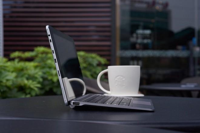 Планшет Chuwi HiBook 10.1