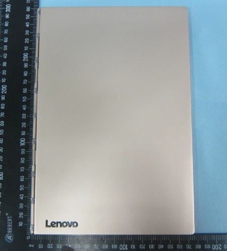 Планшет Lenovo YB1-X90