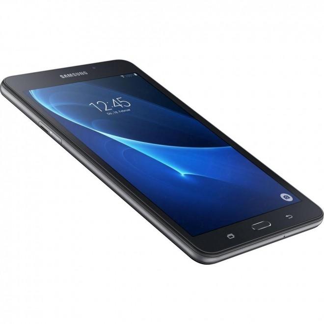 Планшет Samsung Galaxy Tab A 7 2016