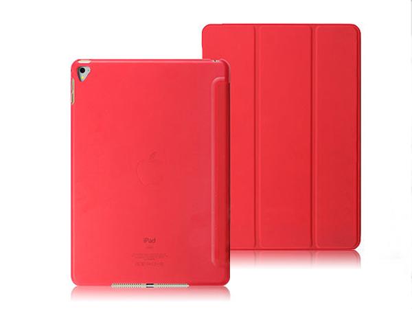 Чехлы для iPad Air 3