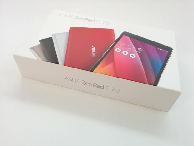 Недорогие планшеты до 10000 рублей