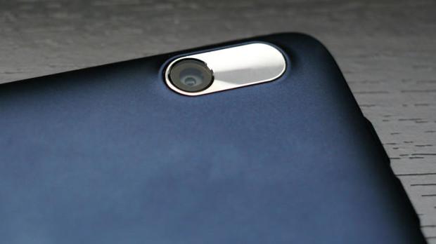 Обзор планшета Lenovo Tab A10