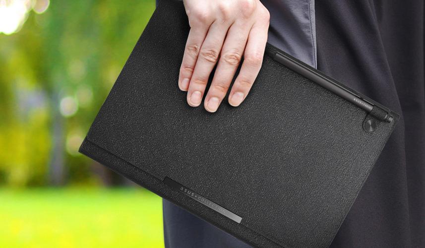 Планшет до 15000 - ASUS ZenPad 10