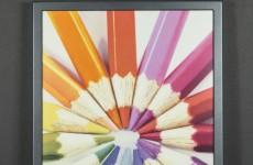 Цветные экраны ePaper