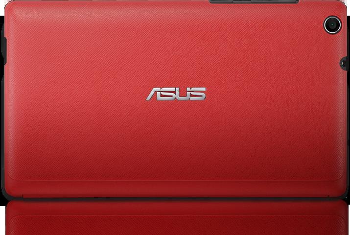 7-дюймовый планшет - ASUS ZenPad C 7.0