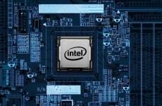 Intel на выставке Computex 2016
