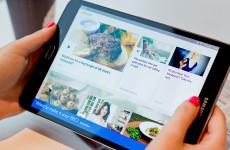 Как выбрать недорогой планшет