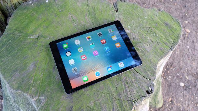 Лучший iPad Air
