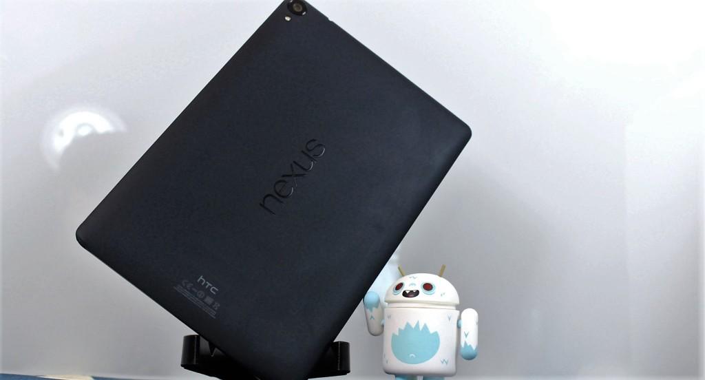 Сравнение iPad Pro 9.7 против Nexus 9-05