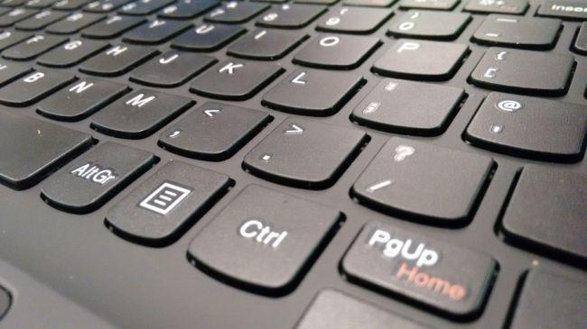 Обзор Lenovo IdeaPad Miix 700