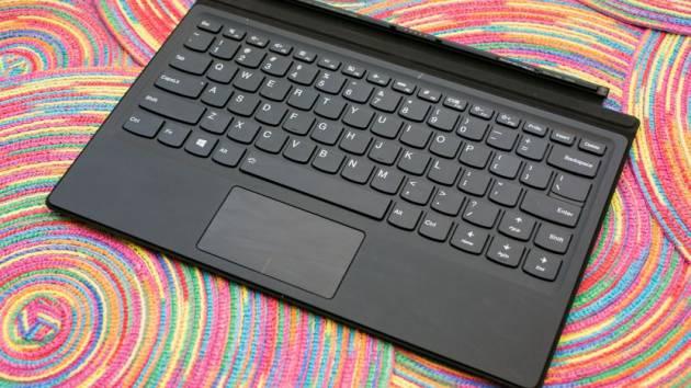 Клавиатура Lenovo Miix 510