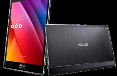 Обновление ASUS ZenPad S 8.0