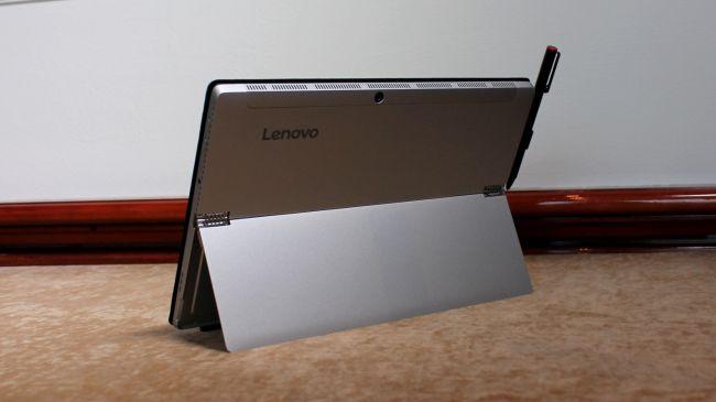 Планшет Lenovo Miix 510